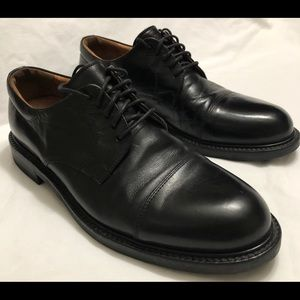 Johnston & Murphy Oxford Dress Shoes